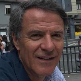 Docteur JF Montin