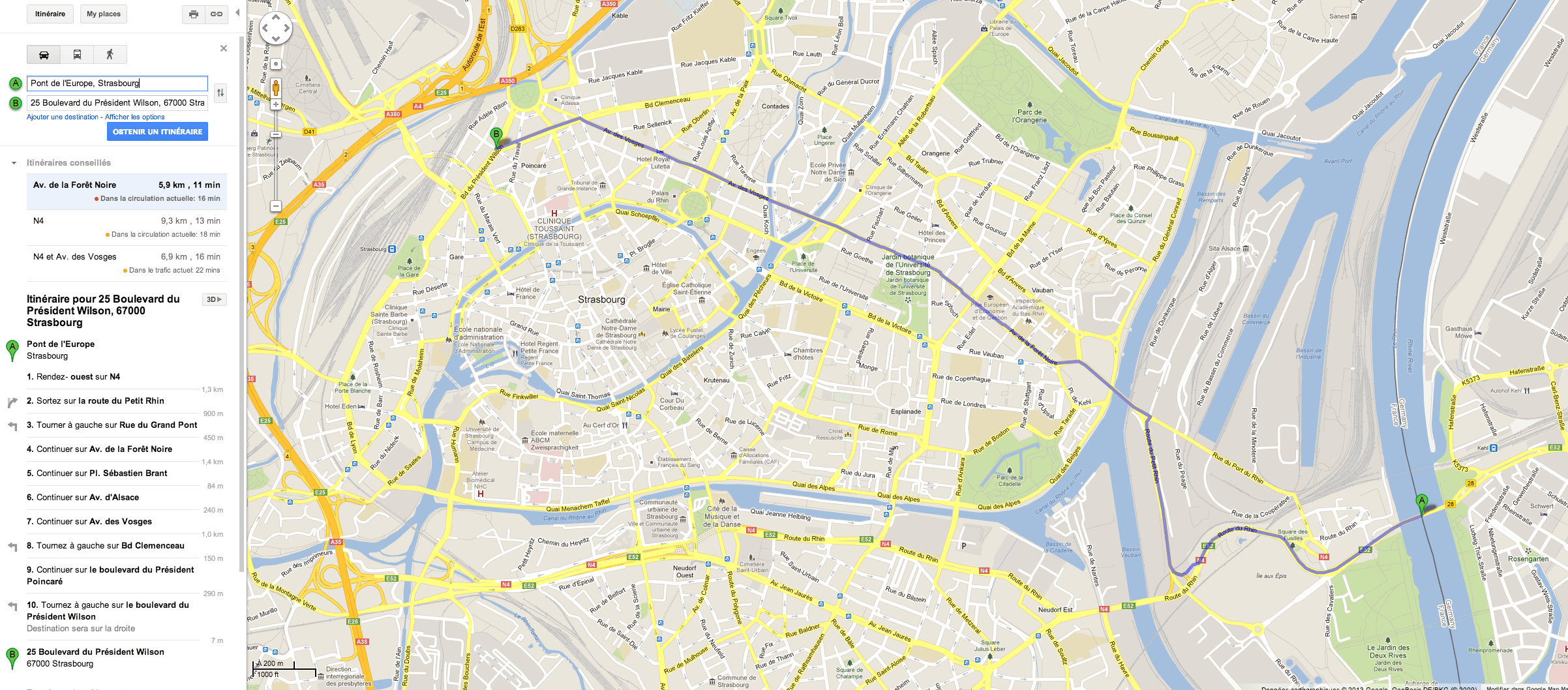 carte-strasbourg-ouest