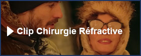 Chirurgie Réfractive